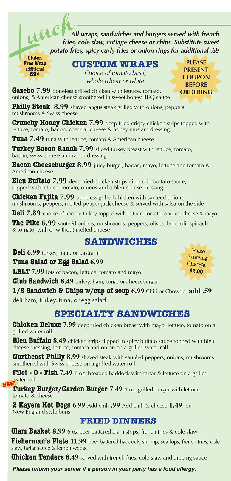 GoodTable menu 16-0257-1-775pxwide